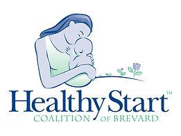 logo_HealthyStart_300dpi.jpg