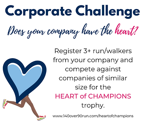 Corporate Challenge FB Post.png