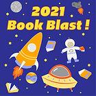 2021Book Blast logo.jpg