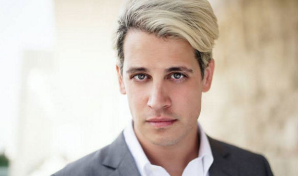 Milo Goes Straight: Should We Believe Him?