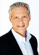 Rob Brinkman.png