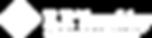 TREMBLAY_logo_WHITE.png