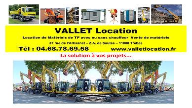 Vallet Location.jpg