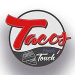 TACOS TOUCH.jpg