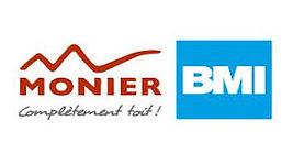 monier BMI.jpg