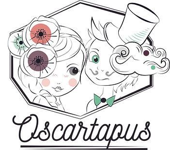 Logo-Oscartapus.jpg