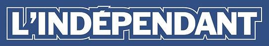 logo-lindépendant-1024x178.jpg