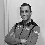 Ouahib FRIYED 1 (2).jpg