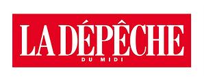 La-depeche-du-midi-logo.png