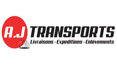AJ TRANSPORT sans telephone.jpg