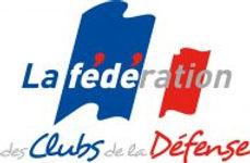 federation club defense.jpg