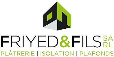 FriyedFils_logo.jpg2.jpg