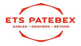 PATEBEX.jpg