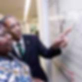 Enfield caribbean association mayor high commissioner jamaica slavery abolition