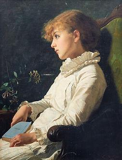 Luigi_Da_Rios_(Italy_1843‑1892)_._A_dayd