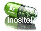inositol-dosage_edited.jpg