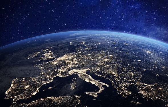lights-planet-earth-europe.jpg