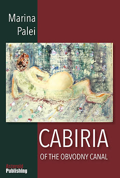 Cabiria%20cover%209_edited.jpg