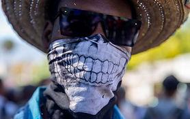 haiti-jovenel-protest.jpeg