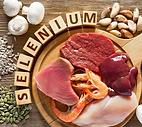 Los_beneficios_del_selenio.png