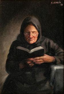 Bo Aurén (Born 1938).jpg