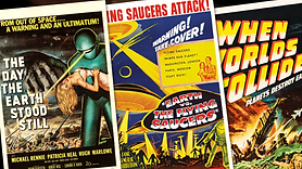 body-1950s-pulp-scifi-movies.png