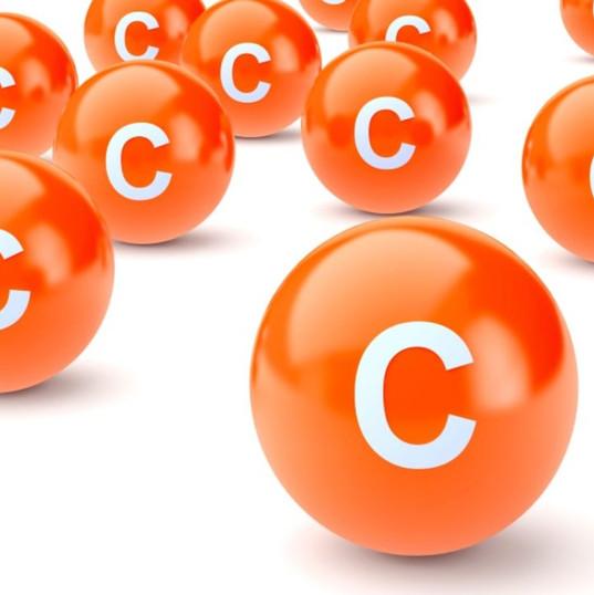 Vitamine-C-