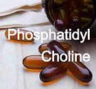 phosphatidylcholine-pic-2_edited.jpg