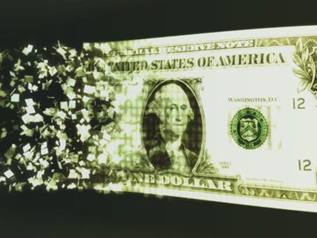 Ликвидность рынка и победа Трампа