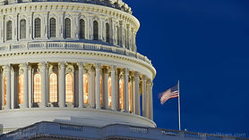 Washington-Dc-House-Senate-Congress-Whit