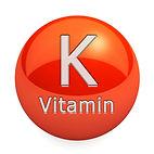 k-vitamin.jpg