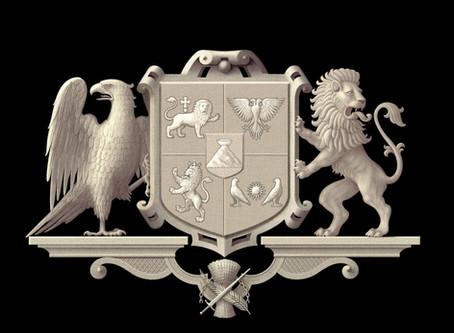 НОВЫЙ ВИТОК КАРАБАХСКОГО КОНФЛИКТА В КОНТЕКСТЕ  АРМЯНО-РОССИЙСКИХ ОТНОШЕНИЙ