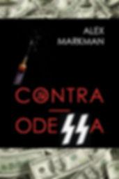 CONTRA ODESSA.jpg