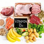 vitamin-B6.png