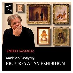 CD COVER MM P.jpg