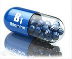 vitamin-b1-thiamine.jpg