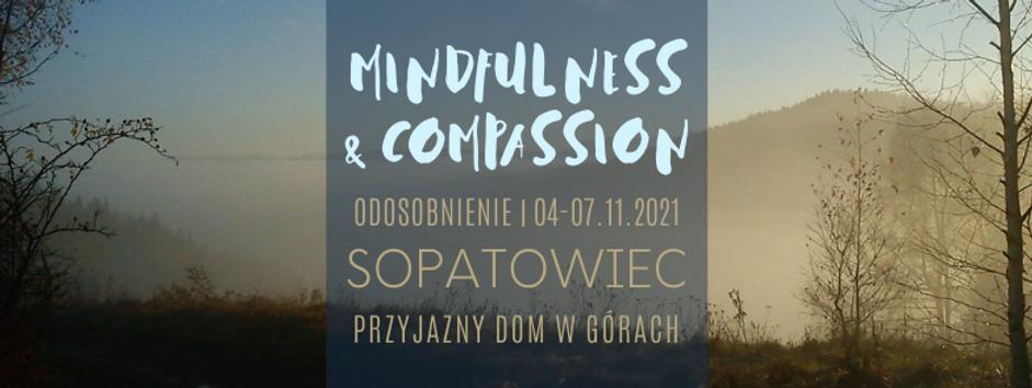 11-2021 Sopatowiec.png
