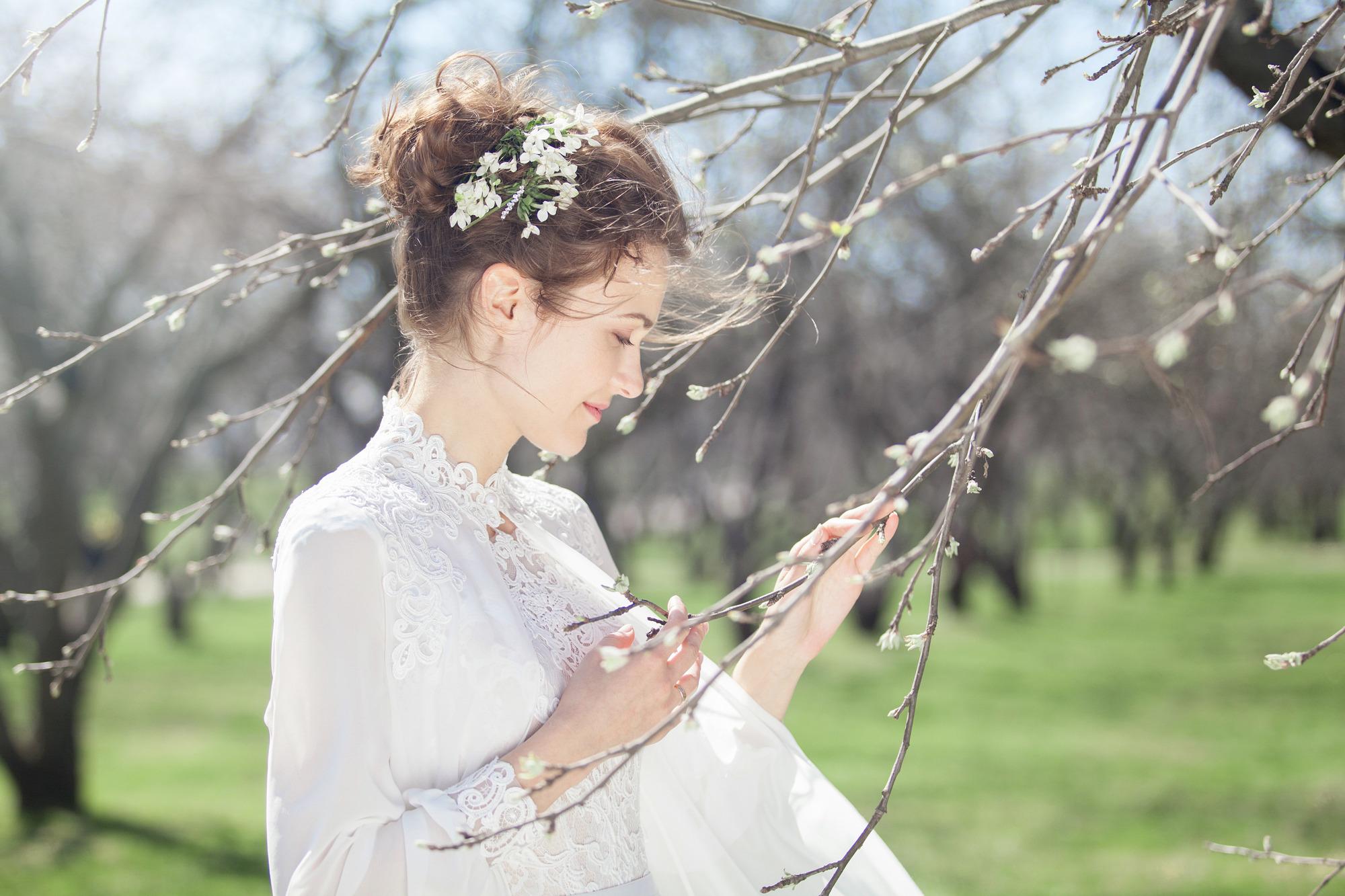Свадьба Мити и Алисы