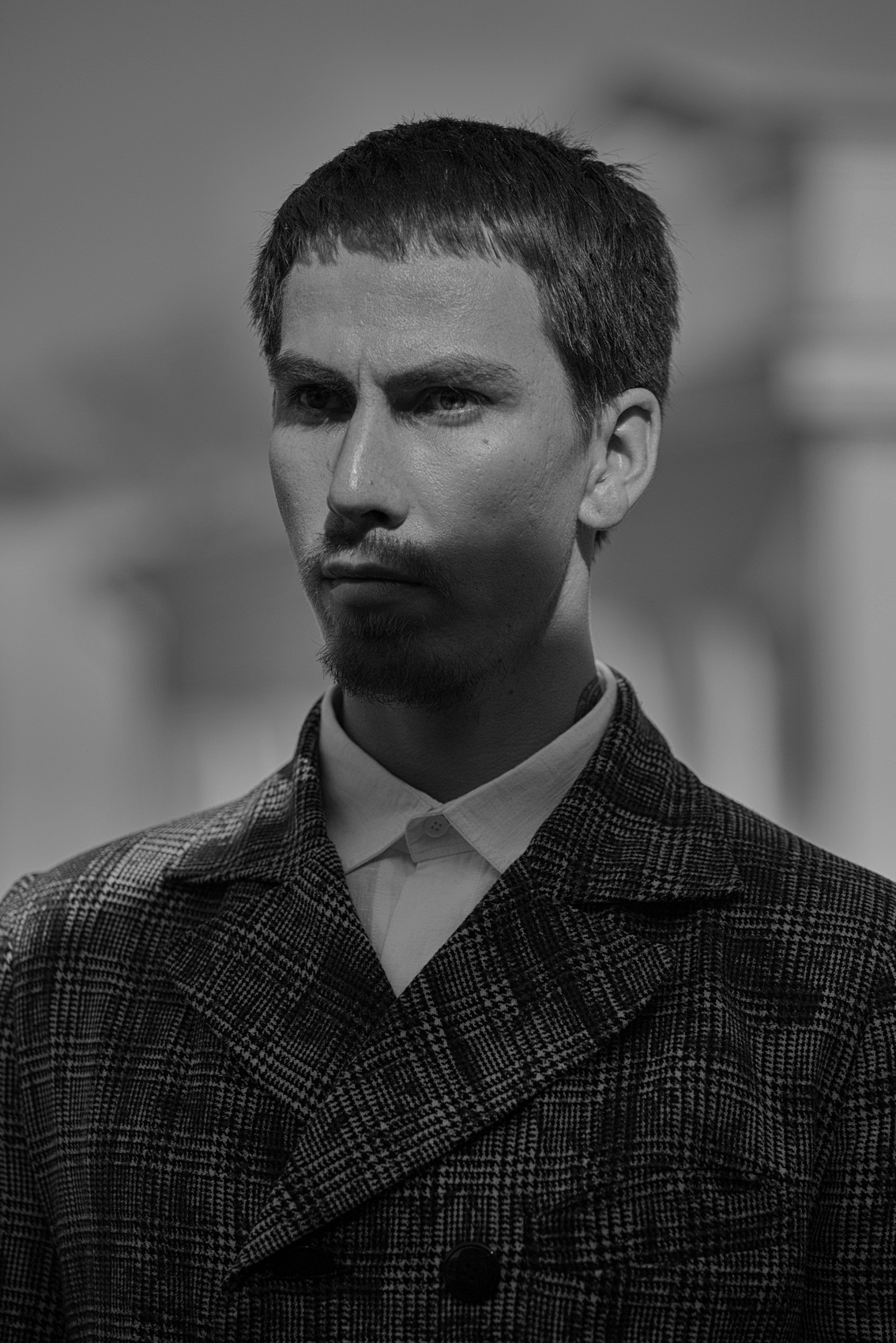 Ivan Baturin