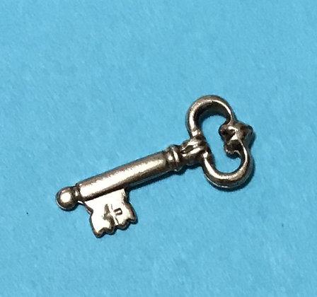 Key Pocket Token
