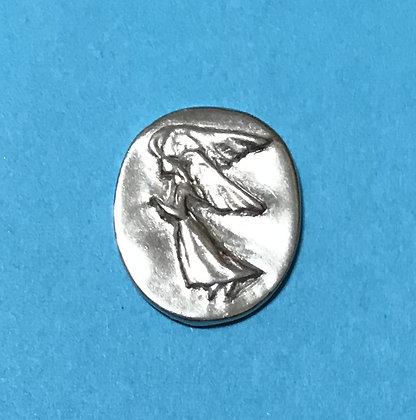 Pocket Angel Token