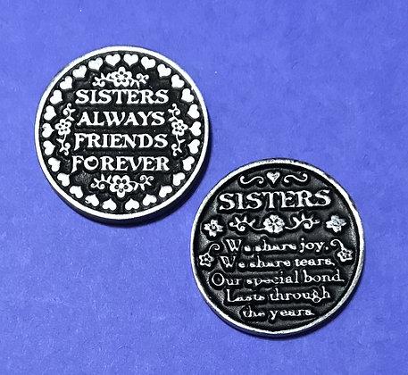 Sisters Token
