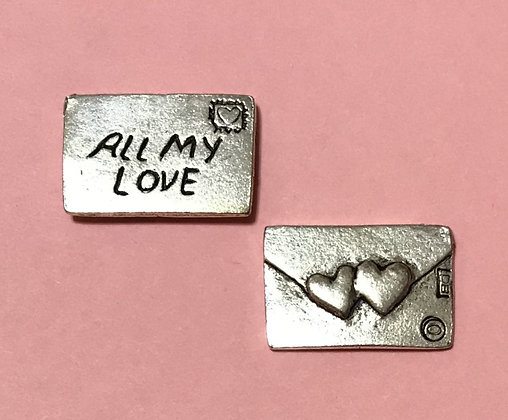 Love Letter Token