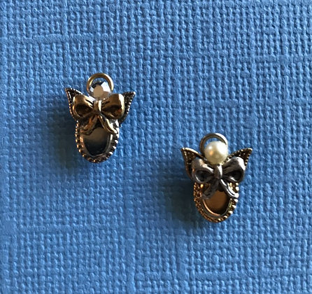 Guardian Angel Pin #142