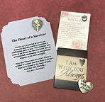 Inspirational gifts - Angel Designs by Denise