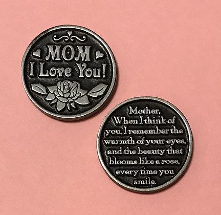 Mom Token