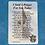 Thumbnail: I Said a Prayer For You Today Angel Pin Set #139