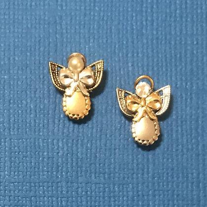 Guardian Angel Pin #141