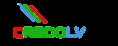 CredoLV Logo.png