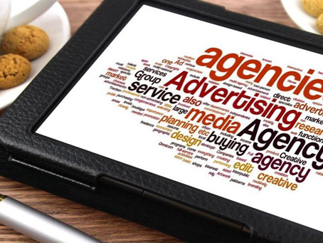 What to Look for in an Advertising Agency